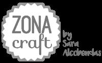 ZonaCraft – Academia Online